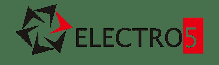 electro5-logo